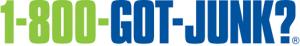 1-800-got-junk logo