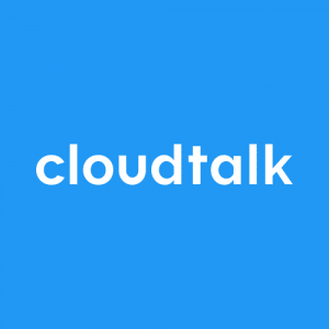 cloudtalk reviews