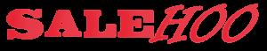 Salehoo Logo