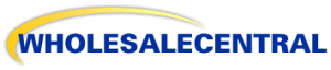 wholesalecentral logo
