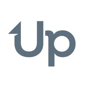 UpLead reviews