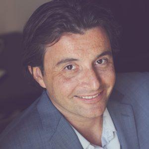 Jason O'Leary, Surety Bonds Direct