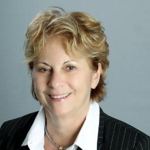 Cheryl Chester, Practice Leader, Organizational Effectiveness, The Idea Factory, Inc