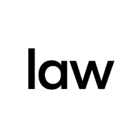 LawTrades Reviews