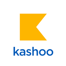 Kashoo Reviews