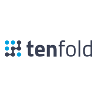 Tenfold CRM reviews