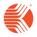 Kronos Workforce Payroll Reviews