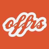 Offrs Reviews