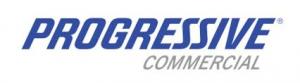 Progressive commercial logo