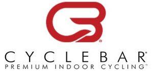 Cycle bar logo