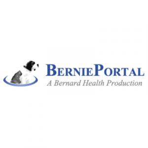BerniePortal reviews