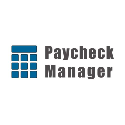Paycheck Manager Reviews