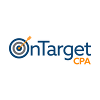 OnTarget CPA reviews