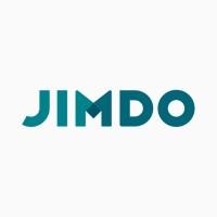 Jimdo Reviews