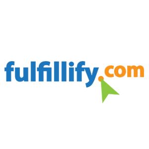 Fulfillify Reviews