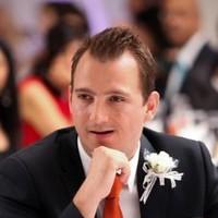 Tim Uittenbroek, Founder, VPNMash