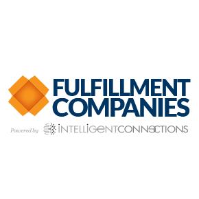 FulfillmentCompanies.net Reviews