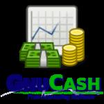 GNUCash Reviews