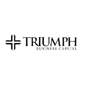 Triumph Business Capital Reviews