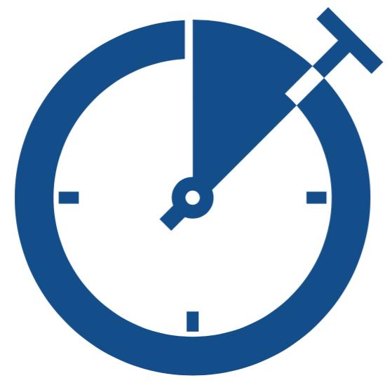 OfficeTime logo