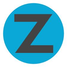 zuman reviews