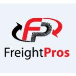 FreightPros Reviews