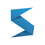 Swyft filings reviews