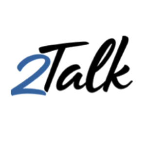 2talk reviews