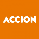 Accion Reviews