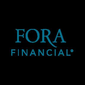 Fora Financial Reviews