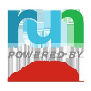 ADP RUN