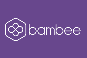 Bambee Reviews
