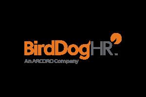 BirdDogHR reviews