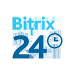 Bitrix24 reviews