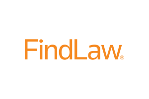 FindLaw reviews