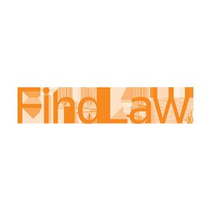 FindLaw