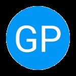 GetProspect