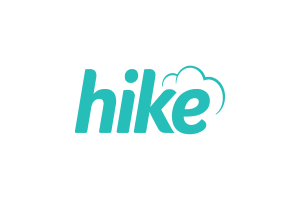 Hike POS reviews