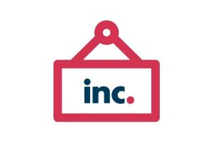 incorporate.com review