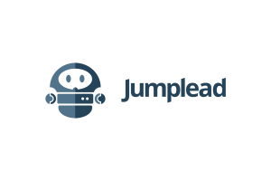 Jumplead reviews