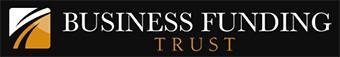 Business Funding Trust