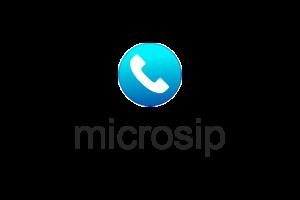 MicroSIP reviews
