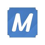 Moneyspire reviews