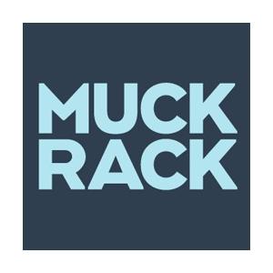 Muck Rack