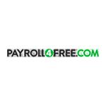 Payroll4Free reviews