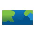 RapidFinance reviews