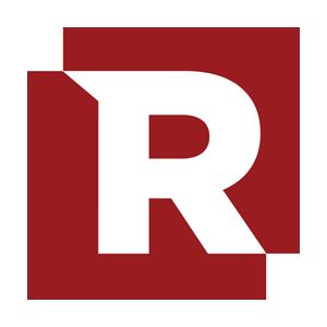 Rocket Lawyer