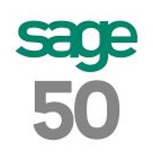 Sage 50cloud