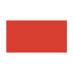 Ships-a-Lot