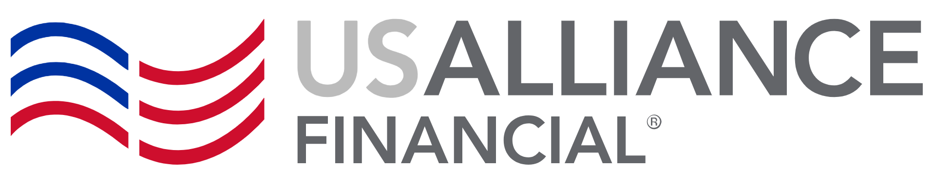 USALLIANCE Financial logo